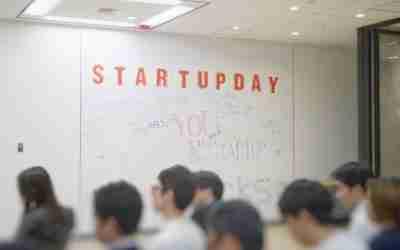 Valoraciones de proyectos startups