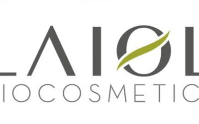 Los Bio cosméticos se hacen «hueco» en la cesta de la compra de los españoles.